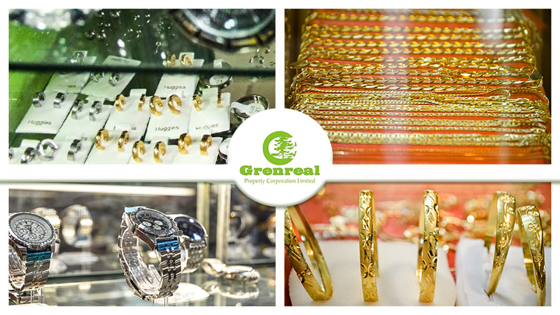 Grenreal-website-Jewelry-Accessories.jpg